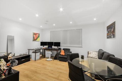 1 bedroom apartment - Vitruvian Court, London E14
