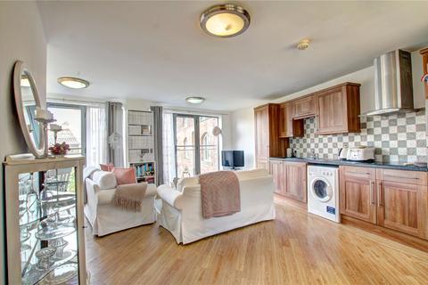 2 bedroom apartment for sale - Mill House, Hanover Street, Newcastle Upon Tyne, NE1