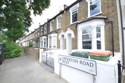 3 bedroom terraced house for sale - Upperton Road West , London  E13