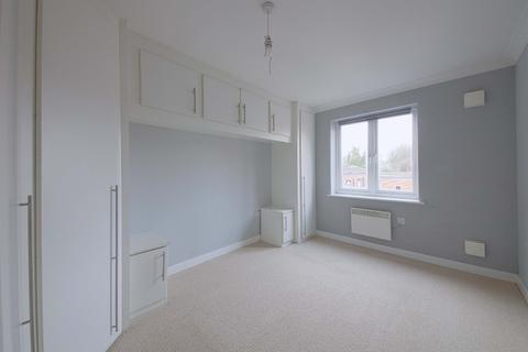 2 bedroom flat to rent - Grenfell Road, , Maidenhead, SL6 1ES