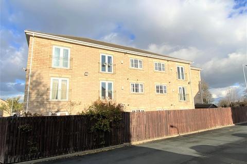 1 bedroom apartment for sale - Minster Drive, Bradford, BD4