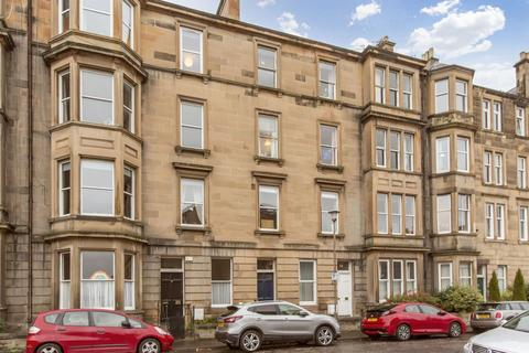 2 bedroom flat for sale - 14/7 Fountainhall Road, Grange, EH9 2NN