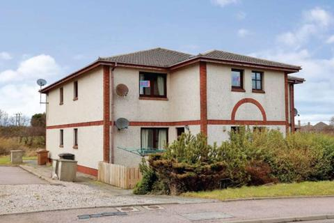 2 bedroom flat to rent - Charleston Gardens, Cove, Aberdeen AB12
