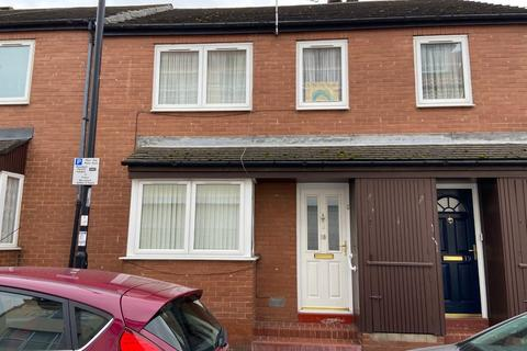 1 bedroom ground floor flat for sale - Stanley Street, ., North Shields, Tyne and Wear, NE29 6RG