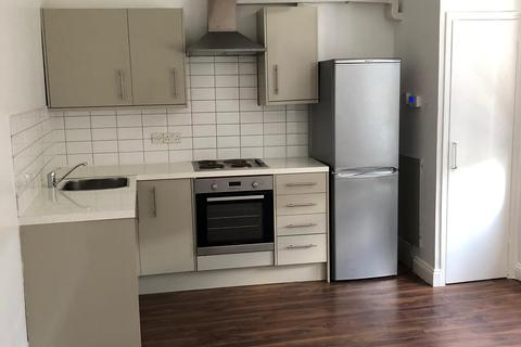 1 bedroom flat to rent - Tooting High Street, Tooting Broadway SW17