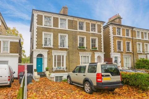 1 bedroom terraced house to rent - Chiswick High Road, Chiswick W4