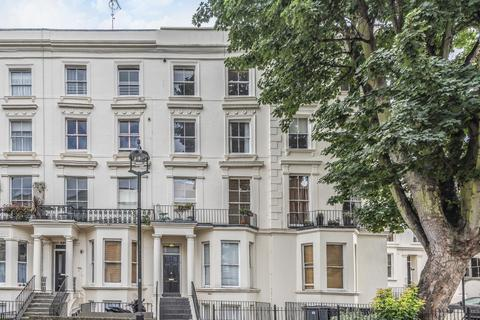 2 bedroom flat for sale - Belgrave Gardens, St. John's Wood