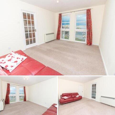 2 bedroom flat to rent - Harbour Road , Tayport, Fife, DD6 9EU