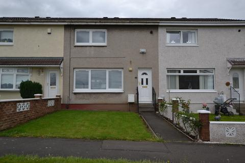 2 bedroom terraced house to rent - Chirnside Court, Blantyre, G72