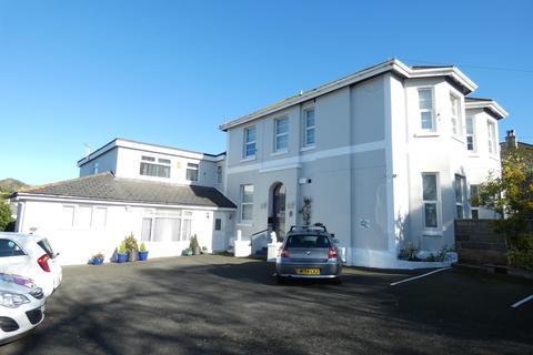 3 bedroom flat - Westhill Road, Torquay, TQ1 4LU