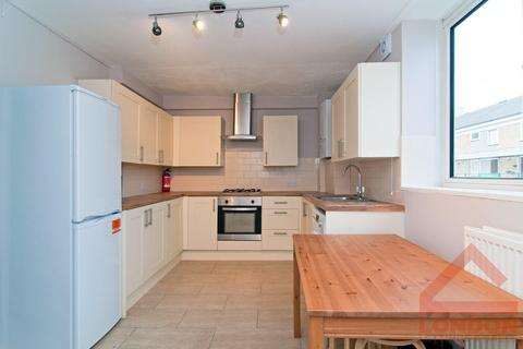 1 bedroom house share to rent - Fulham, SW6