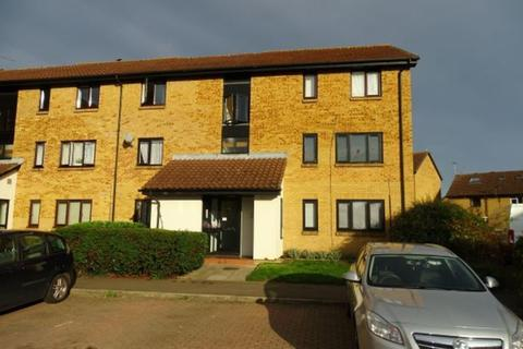 1 bedroom apartment for sale - Deerhurst Close, Feltham, TW13