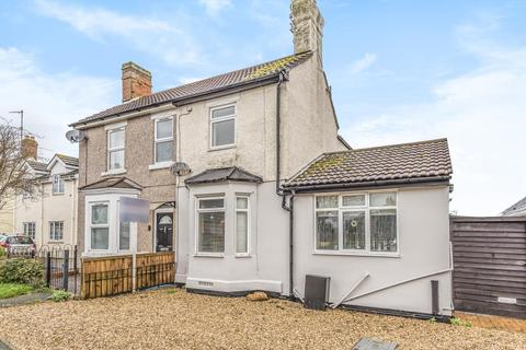 3 bedroom semi-detached house for sale - Swindon,  Wiltshire,  SN25