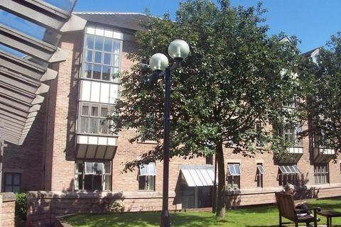 1 bedroom flat to rent - The Open, Leazes Square, Newcastle upon Tyne, Tyne and Wear, NE1 4DB