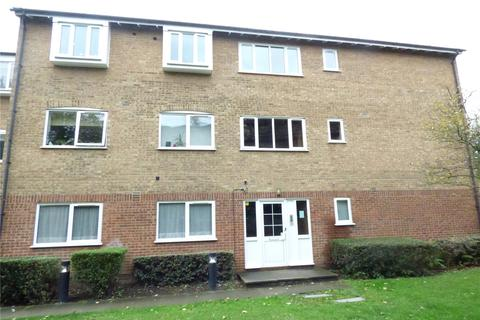 1 bedroom apartment for sale - Willow Court, 34 Trinity Close, Leytonstone, London, E11