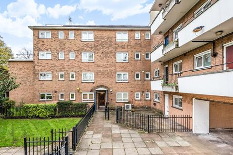 2 bedroom flat for sale - Studley Road, Stockwell