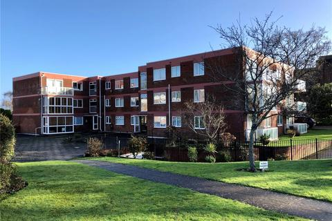 2 bedroom flat - Southbourne Road, Bournemouth, BH6