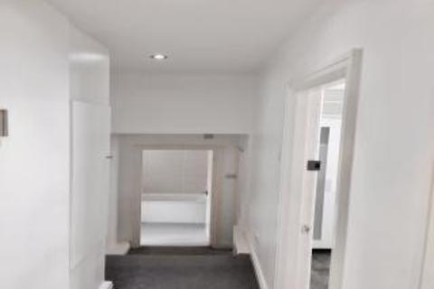 2 bedroom flat to rent - 12 Upper Parliament Street, Liverpool, Merseyside, L8