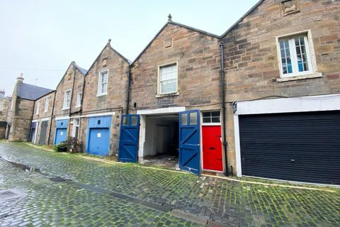 Property for sale - Canning Street Lane, West End, Edinburgh, EH3 8ER