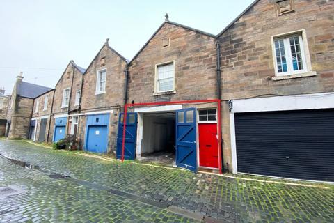 Property for sale - Canning Street Lane, West End, Edinburgh, EH3