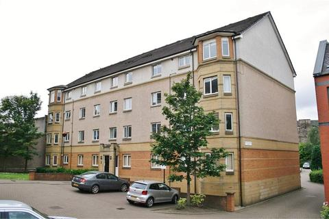2 bedroom flat to rent - Easter Dalry Rigg, Dalry, Edinburgh, EH11