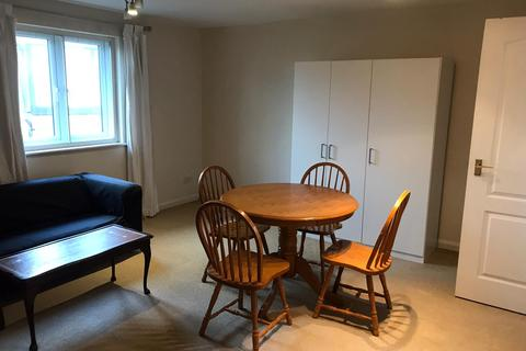 1 bedroom flat to rent - Chatten Court, Swynford Gardens, Hendon NW4
