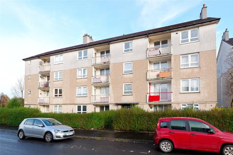 2 bedroom apartment for sale - Dubton Street, Easterhouse, G34