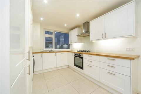 2 bedroom flat to rent - Queens Gate Gardens, Upper Richmond Road, Putney, London