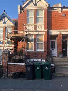 1 bedroom apartment to rent - Elm Grove