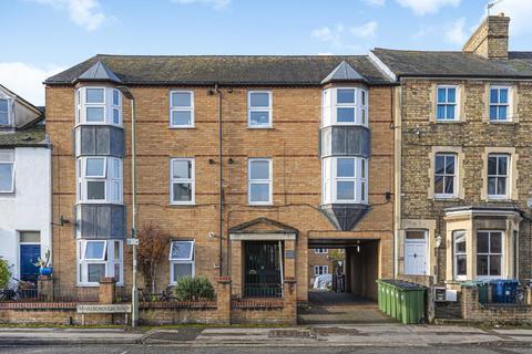 1 bedroom flat for sale - Grandpont,  Oxford,  OX1