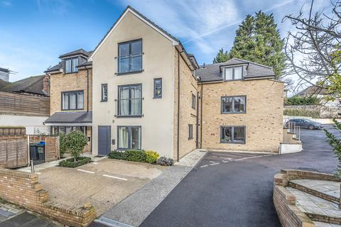 2 bedroom flat for sale - Watling Street Bexleyheath DA6