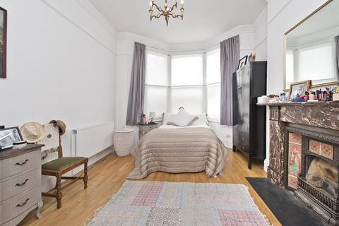 1 bedroom apartment for sale - Milson Road, Brook Green, London, UK, W14