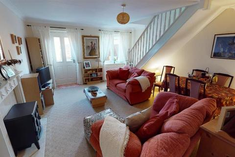 2 bedroom semi-detached house for sale - Rowntree Way, North Shields, NE29 6XX