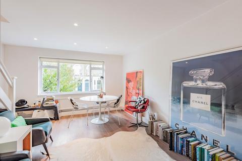 3 bedroom terraced house for sale - Ramsden Road, Balham