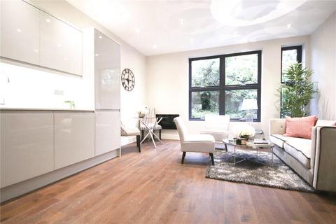 Apartment to rent - Brants Bridge, Bracknell, RG12