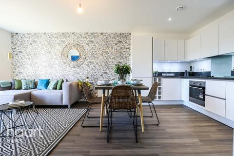2 bedroom apartment for sale - A+ At The Assembly