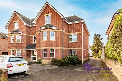 1 bedroom flat - Bournemouth BH8