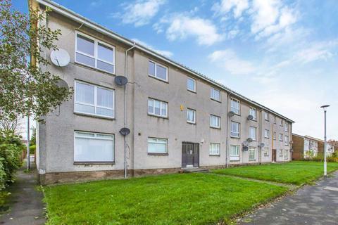 2 bedroom apartment for sale - Vanguard Way, Renfrew