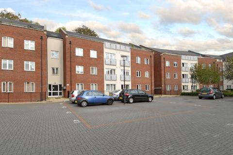 2 bedroom flat for sale - Central Headington,  Oxford,  OX3