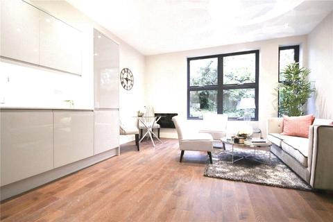 2 bedroom apartment to rent - Brants Bridge, Bracknell, RG12