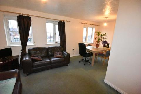 2 bedroom apartment for sale - Queen Mary Road, Sheffield