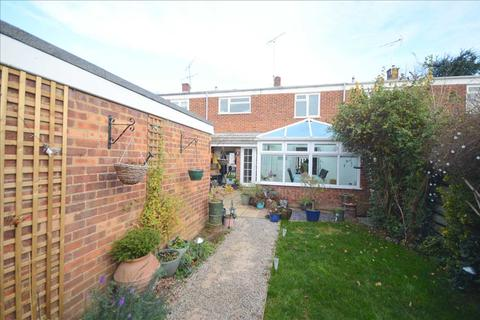 3 bedroom house for sale - Ray Mead, Great Waltham, Chelmsford