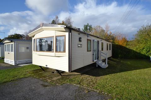 3 bedroom mobile home for sale - Oakdene Forest Park