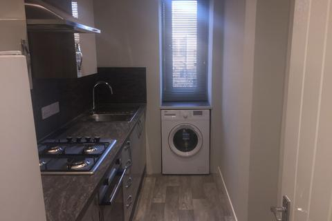 2 bedroom flat to rent - Morgan Street, Stobswell, Dundee, DD4 6QE