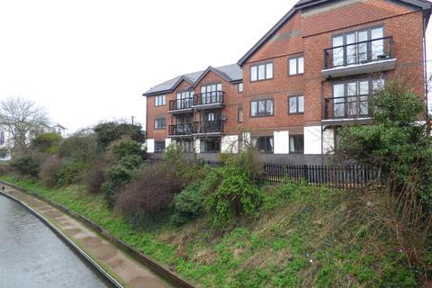 2 bedroom apartment to rent - Clopton Road, Stratford-Upon-Avon