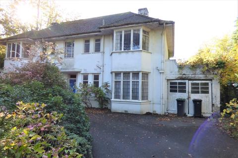 3 bedroom apartment for sale - Talbot Avenue, Talbot Woods