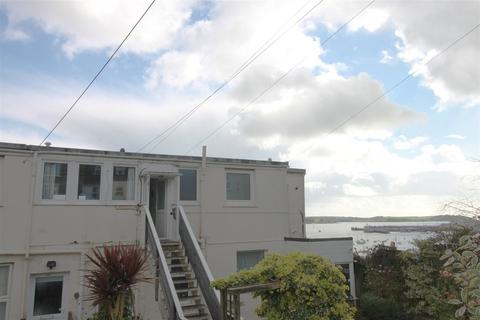 2 bedroom apartment to rent - Seaholme Court, Falmouth