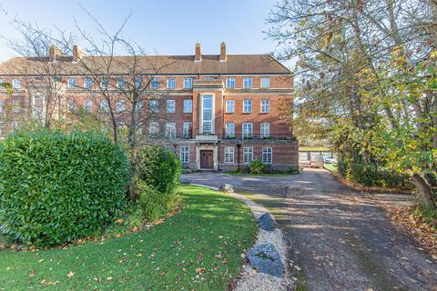 2 bedroom apartment for sale - Woodstock Close, North Oxford, OX2
