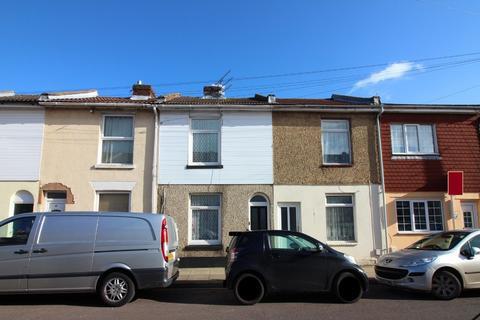 2 bedroom terraced house for sale - Balliol Road, Portsmouth