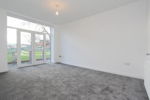 2 bedroom apartment to rent - Wilkinson Avenue, Blackpool